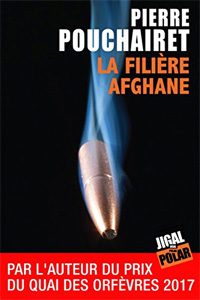 couv filiere afghane