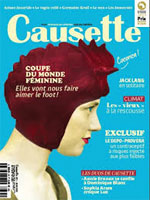 causette